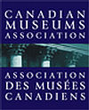 Canadian Museums Association company